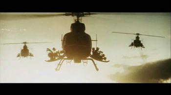 Iron Man 3 - Alternate Trailer 49