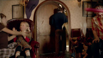 DIRECTV TV Spot, 'Man in a Shoe' - Thumbnail 4