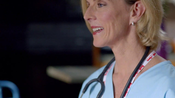 Interim HealthCare TV Spot, 'Home' - Thumbnail 3