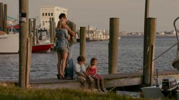 Safe Haven Blu-ray, DVD & Digital TV Spot - Thumbnail 6