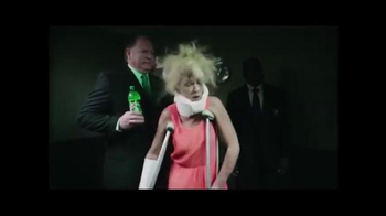 Mountain Dew TV Spot, 'Nasty Goat in Jail' Banned Ad - Thumbnail 8