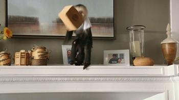 Kmart TV Spot, 'Mommy's Little Helper' - Thumbnail 9