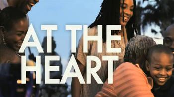 Virginia Tourism Corporation TV Spot, 'The Heart of Virginia' - Thumbnail 10