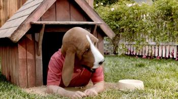 Pert Plus 2-in1 TV Spot, 'Doghouse' - Thumbnail 2