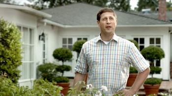 Pert Plus 2-in1 TV Spot, 'Doghouse' - Thumbnail 3