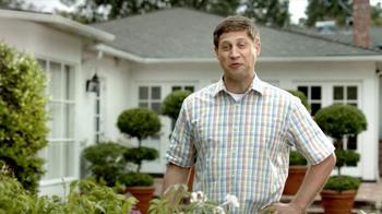 Pert Plus 2-in1 TV Spot, 'Doghouse' - Thumbnail 4