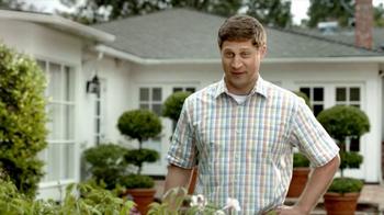 Pert Plus 2-in1 TV Spot, 'Doghouse' - Thumbnail 5