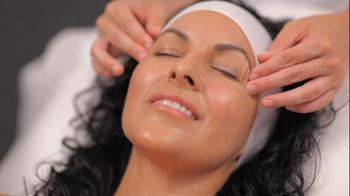 Massage Envy TV Spot, 'Mother's Day' - Thumbnail 9