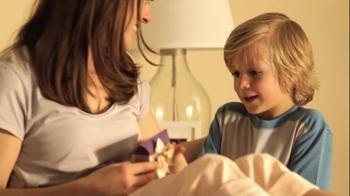 Massage Envy TV Spot, 'Mother's Day' - Thumbnail 3