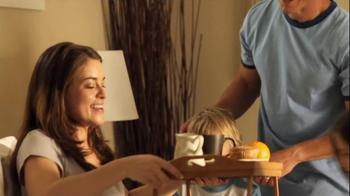 Massage Envy TV Spot, 'Mother's Day' - Thumbnail 4