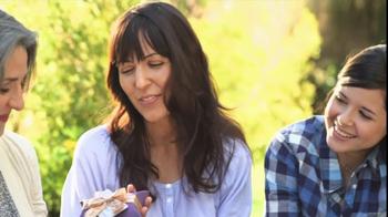 Massage Envy TV Spot, 'Mother's Day' - Thumbnail 7