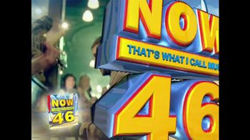 Now That's What I Call Music 46 TV Spot - Thumbnail 10