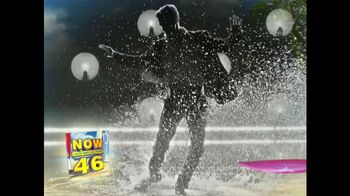 Now That's What I Call Music 46 TV Spot - Thumbnail 3