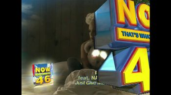 Now That's What I Call Music 46 TV Spot - Thumbnail 5