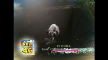 Now That's What I Call Music 46 TV Spot - Thumbnail 8