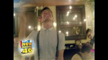 Now That's What I Call Music 46 TV Spot - Thumbnail 9