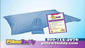 Pillow Buddy TV Spot - Thumbnail 3