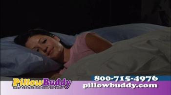 Pillow Buddy TV Spot - Thumbnail 5