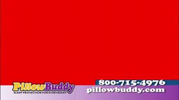 Pillow Buddy TV Spot - Thumbnail 6