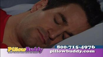 Pillow Buddy TV Spot - Thumbnail 8