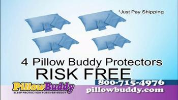 Pillow Buddy TV Spot - Thumbnail 9