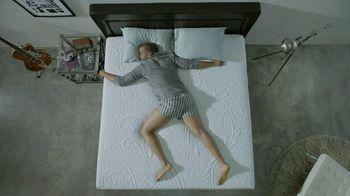 Serta iComfort Sleep System TV Spot, 'Update' - 1651 commercial airings