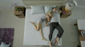 Serta iComfort Sleep System TV Spot, 'Update' - Thumbnail 1