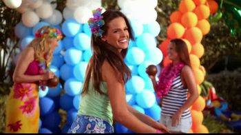 Party City TV Spot, 'Summer Pool Party'