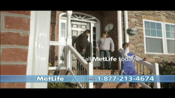 MetLife TV Spot, 'Too Expensive' - Thumbnail 2
