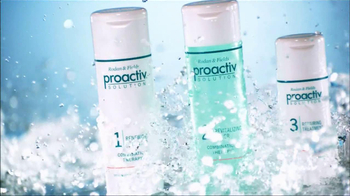 Proactiv TV Spot, 'It Works' Featuring Kaley Cuoco - Thumbnail 3