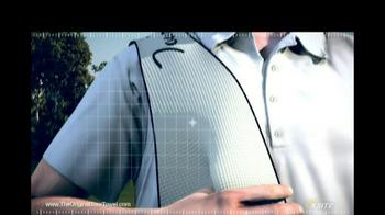 Exsite Golf The Original Tour Towel TV Spot - Thumbnail 3