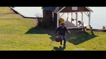 Peeples - Alternate Trailer 1