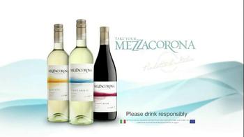 Mezzacorona Pinot Grigio TV Spot, 'Perfect Moment' - Thumbnail 7