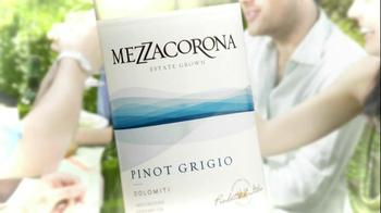 Mezzacorona Pinot Grigio TV Spot, 'Perfect Moment' - Thumbnail 2