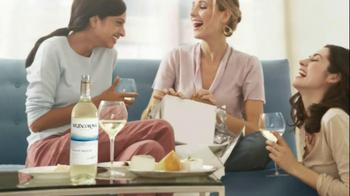 Mezzacorona Pinot Grigio TV Spot, 'Perfect Moment' - Thumbnail 4