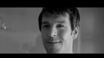 Dove Men+Care TV Spot, 'Face Torture' Song by Richard Wagner - Thumbnail 9