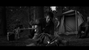 Dove Men+Care TV Spot, 'Face Torture' Song by Richard Wagner - Thumbnail 3