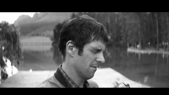 Dove Men+Care TV Spot, 'Face Torture' Song by Richard Wagner - Thumbnail 6