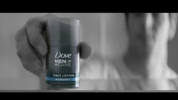 Dove Men+Care TV Spot, 'Face Torture' Song by Richard Wagner - Thumbnail 7