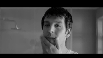 Dove Men+Care TV Spot, 'Face Torture' Song by Richard Wagner - Thumbnail 8
