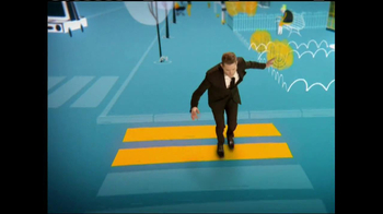 Target TV Spot, 'Michael Buble: To Be Loved' - Thumbnail 2