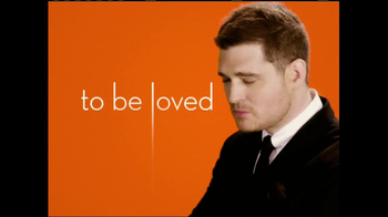 Target TV Spot, 'Michael Buble: To Be Loved' - Thumbnail 6