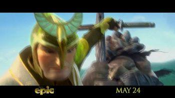 Epic - Alternate Trailer 7