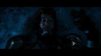 Iron Man 3 - Alternate Trailer 21