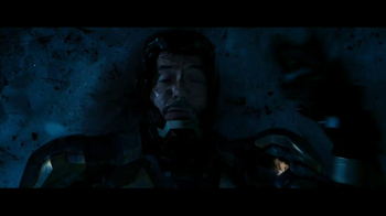 Iron Man 3 - Alternate Trailer 21
