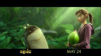 Epic - Alternate Trailer 8
