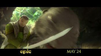 Epic - Thumbnail 6