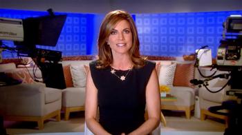 XFINITY TV Spot, 'Parental Controls' Featuring Natalie Morales