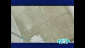 Hurricane 360 Spin Mop TV Spot Featuring Mike Sullivan - Thumbnail 6