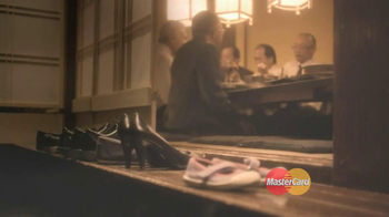 Mastercard World TV Spot, 'Priceless: Foodies' - Thumbnail 2